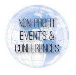 Non-Profit Events & Conferences